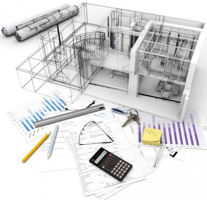 BIM-технология в проектировании: описание, внедрение и применение