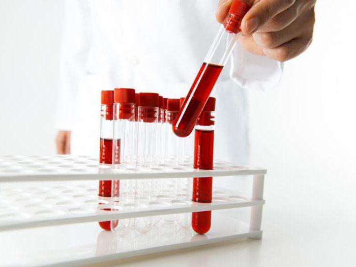 анализ крови алт повышен что это значит
