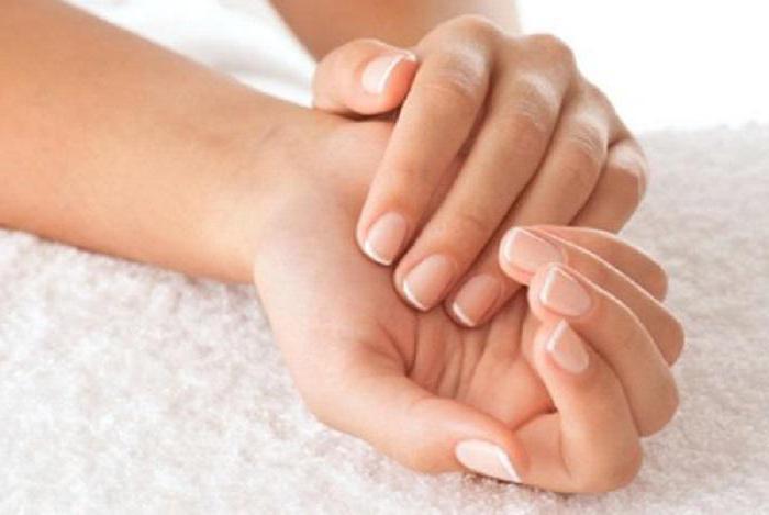 analogue clavio lotion for nails