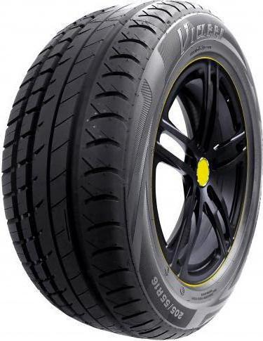 tire viatti nordiko reviews