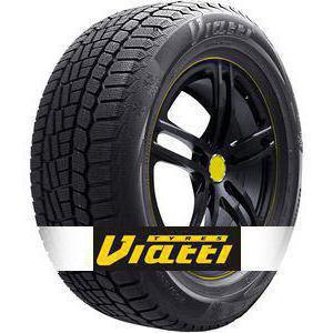 viatti bosco tires reviews