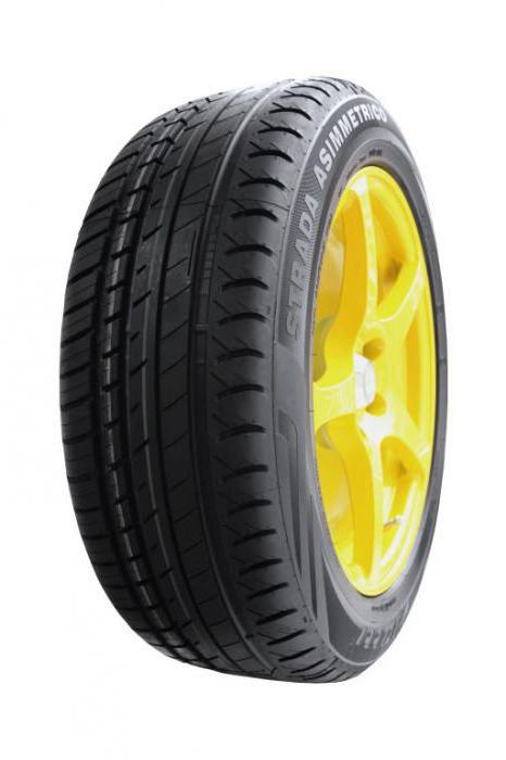 tires viatti summer reviews