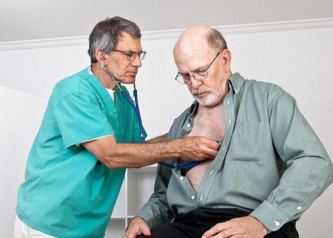 аллапинин инструкция отзывы кардиологов