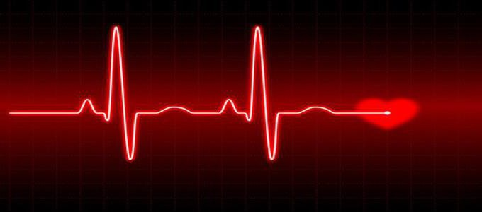аллапинин отзывы врачей кардиологов