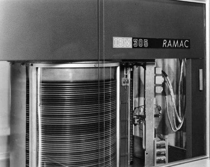 гибкий магнитный диск носитель информации