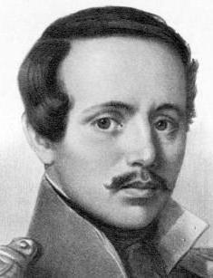 Angel Lermontov analysis