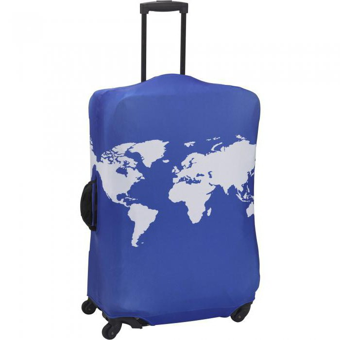 Suitcase American Tourister Funshine reviews