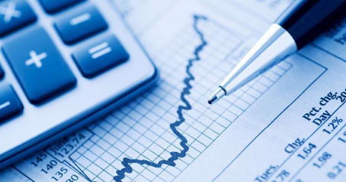 job financial analysis