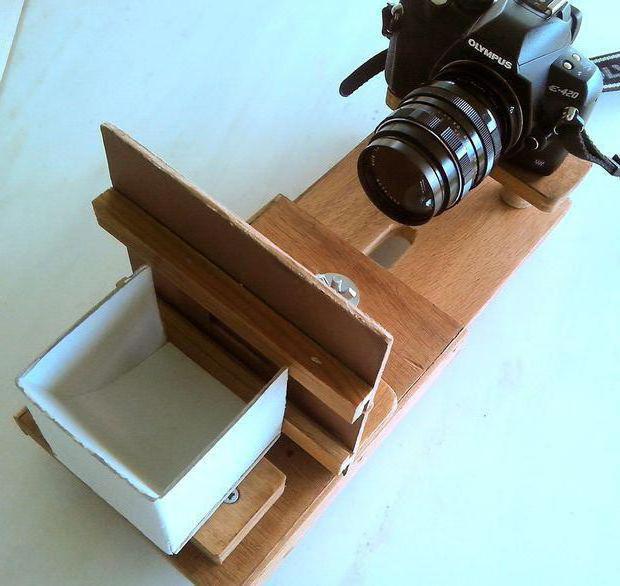 Проф фотоаппарат с цветопередачей могилам, определенные