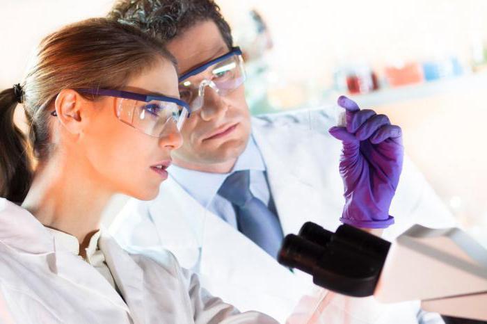 hemotest analyzes reviews