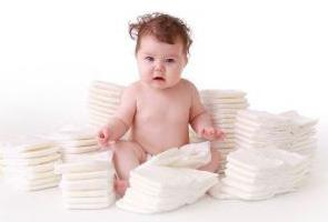 Diapers 365 days reviews