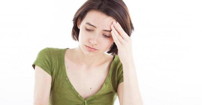 парацетамол на ранних сроках беременности отзывы