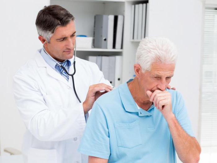 general analysis of sputum where to pass
