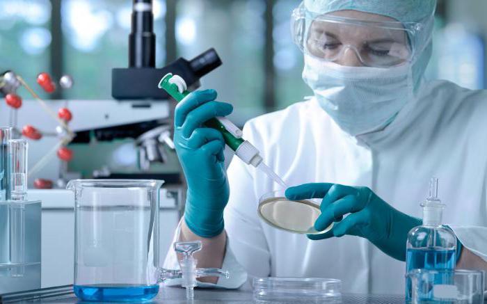 Анализ на чувствительность к антибиотикам: как сдавать, расшифровка результатов
