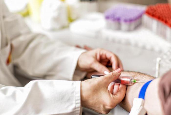 blood glucose test during pregnancy