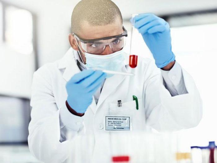 blood glucose tolerance test