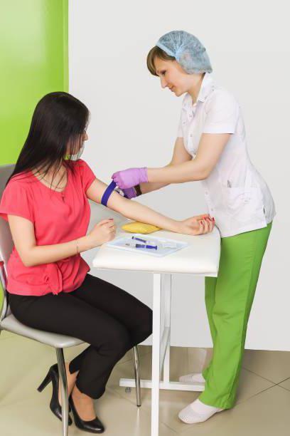 анализ крови расшифровка у взрослых plt