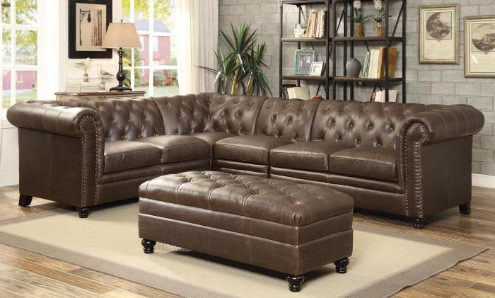 sofa upholstery material flock
