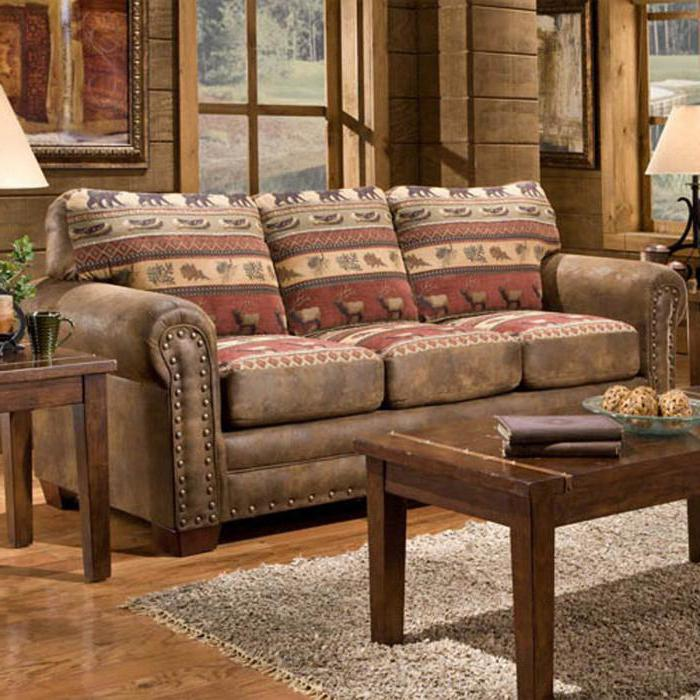 the best material for sofa upholstery