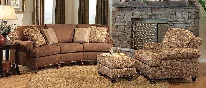 what material is better for sofa upholstery