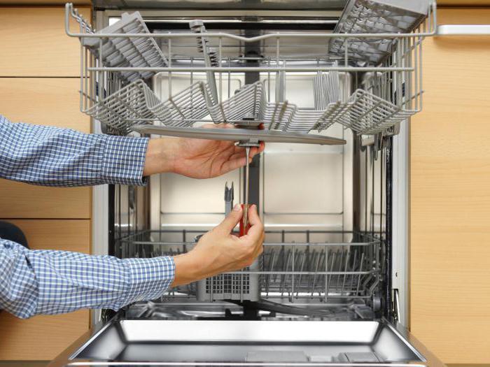Ремонт посудомойки индезит своими руками 79