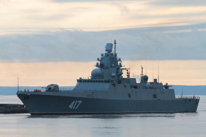 frigate admiral kasaton