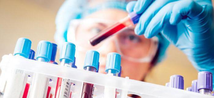 сдать анализы на витамины и микроэлементы