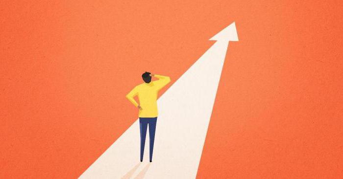 methods of intangible employee motivation