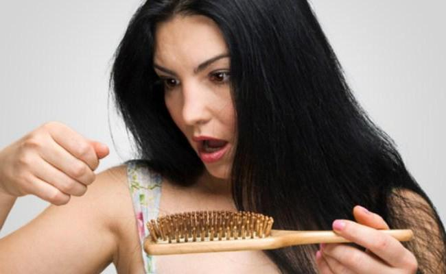 Fish oil for hair reviews buyers