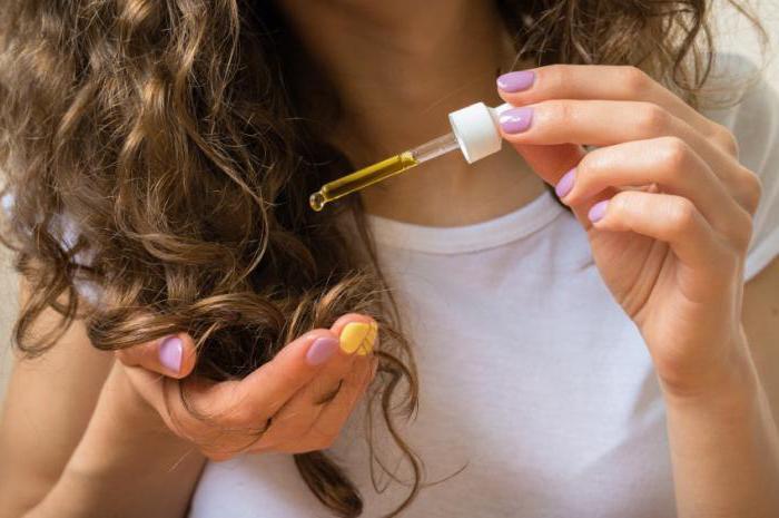 Fish oil anti hair loss reviews