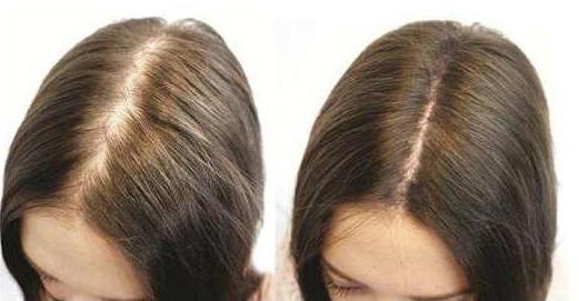 Fish oil hair mask reviews