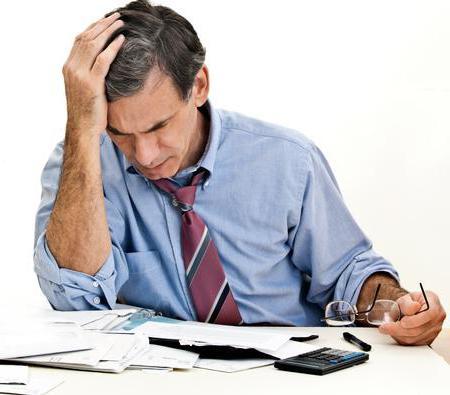 вознаграждение управляющего при банкротстве физического лица