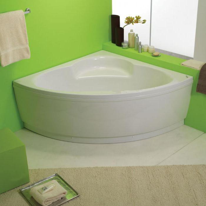 Bath triton isabel reviews