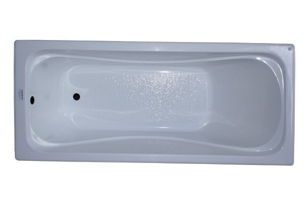 Acrylic bath newt 150x70 reviews