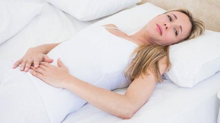 Сужение входа во влагалище операция или упражнения