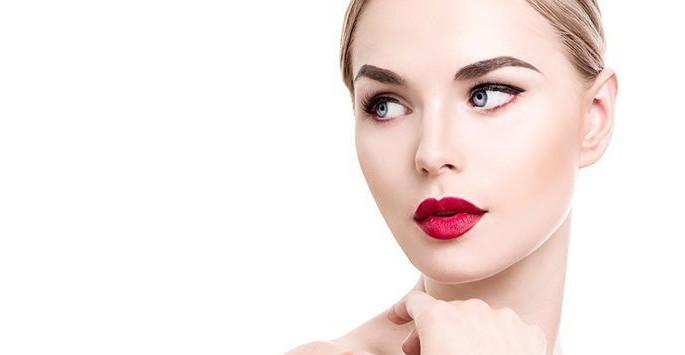 permanent lip makeup reviews