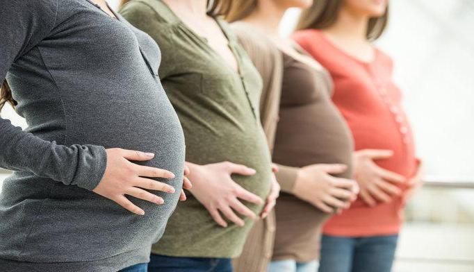 анализ на толерантность к глюкозе при беременности