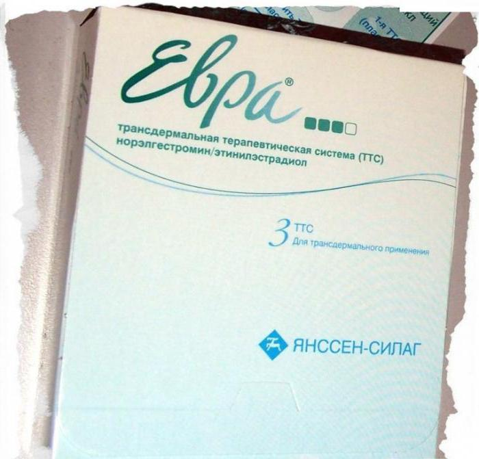 plaster evra reviews Price