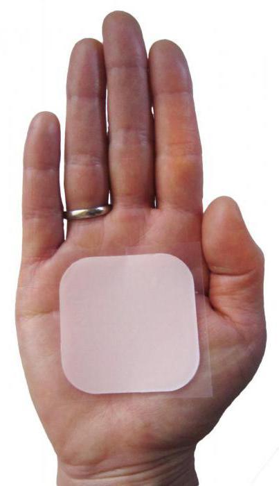 evra plaster doctors reviews