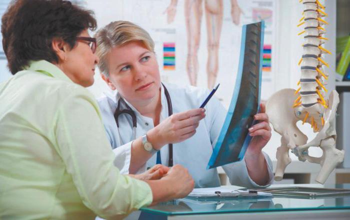 Бисфосфонаты для лечения остеопороза: эффективность, плюсы и минусы, отзывы