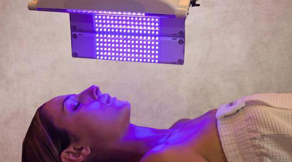 phototherapy what is it