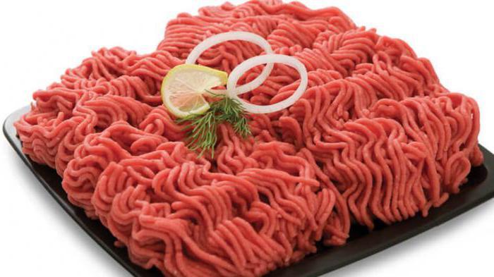 redmond meat grinder 1232 reviews