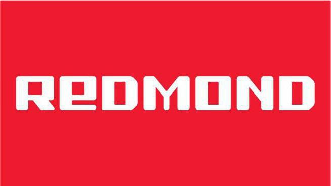 redmond meat grinder 1223 reviews