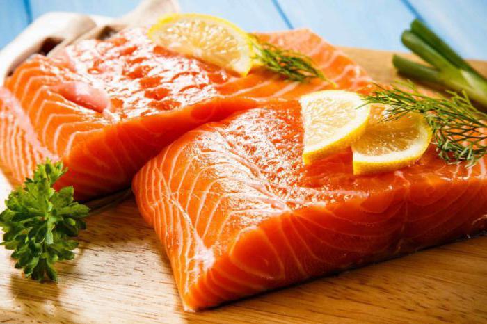 как принимать рыбий жир в капсулах