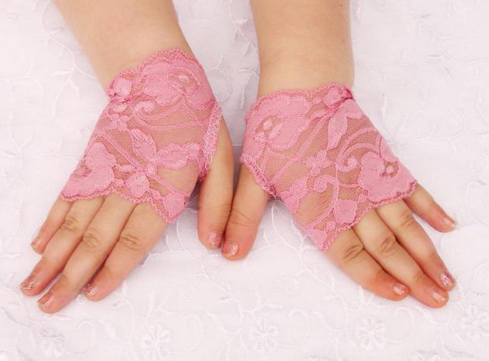 Балетная пачка своими руками