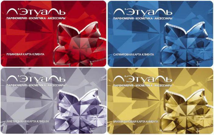 diamond card letuyal how many percent discount