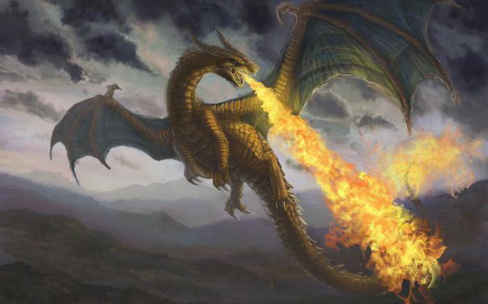 "Шварц, ""Дракон"". Краткое содержание пьесы"