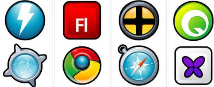 free icons download free download 100000 icons - 689×280