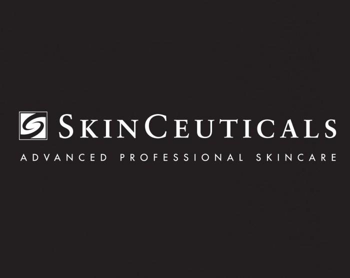 skin seytikals manufacturer