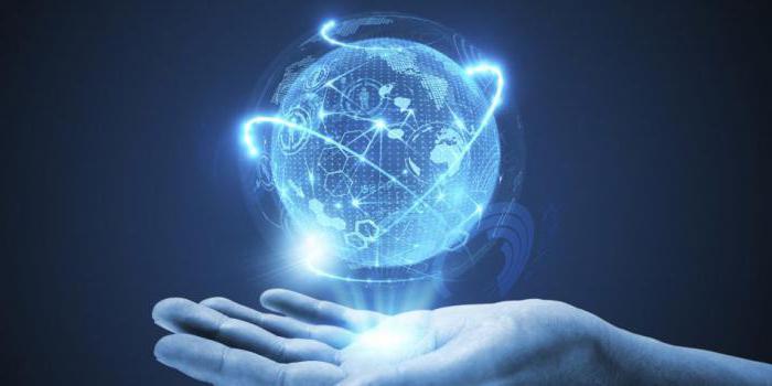 general scientific methods of knowledge philosophy